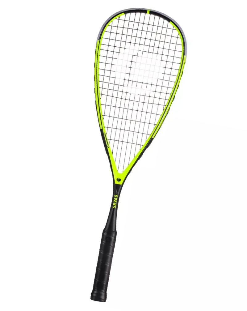 Squash racket SR 960 power